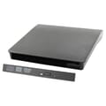 Lenovo ThinkPad T530 Lecteurs optiques externes