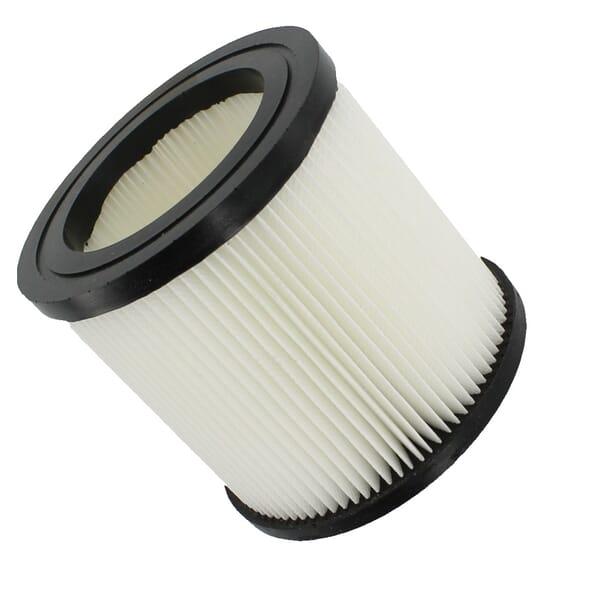 EconomyXL Kärcher 6.414-552.0 Patroon Filter