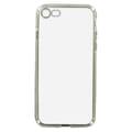 Apple iPhone 7 Schutzhüllen