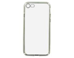 Yibi Gel Case Transparent iPhone 7/8