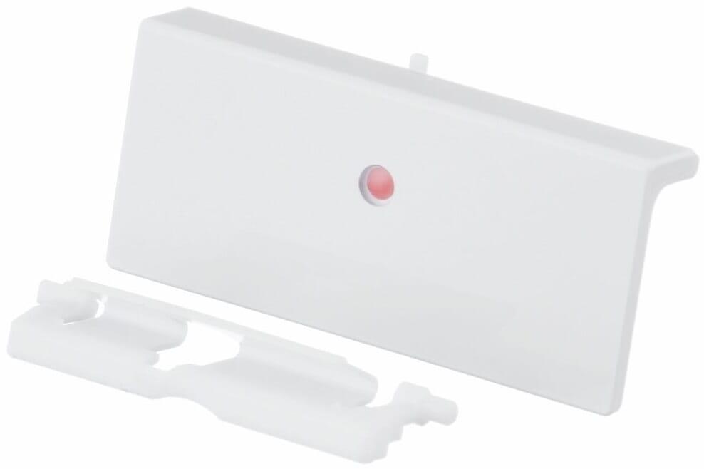 Bosch Kühlschrank Griff : Bosch siemens griff mit verschluss twindis