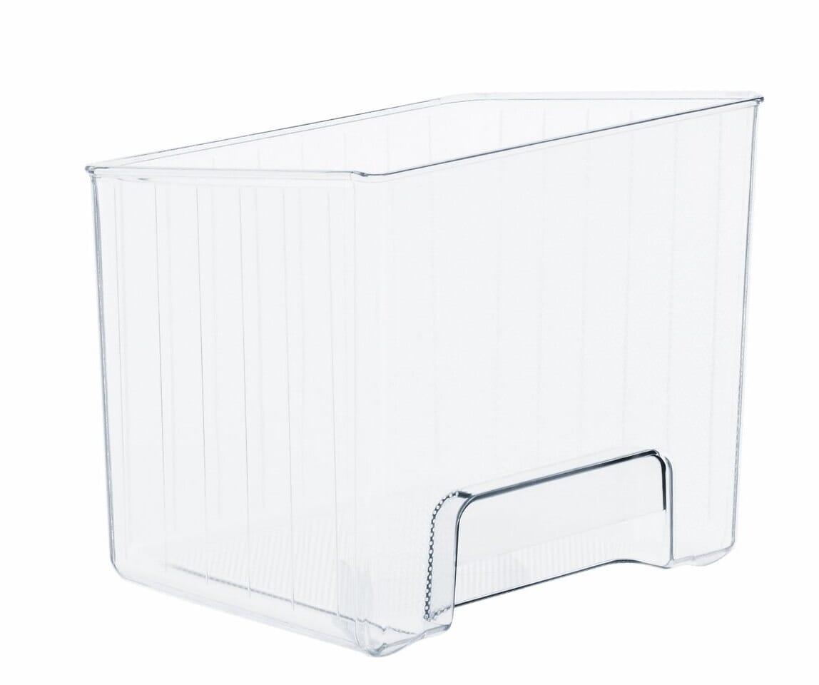 Siemens Kühlschrank Mit Schubladen : Bosch siemens gemüsebehälter schublade mm
