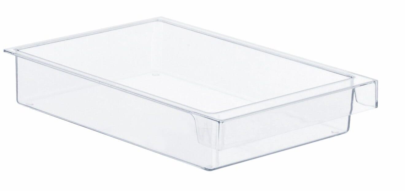 Siemens Kühlschrank Mit Schubladen : Bosch siemens schublade schale für kühlschrank
