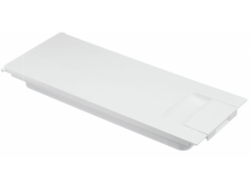 Kühlschrank Ignis Gefrierfachtür : Kühlschrank und gefriertruhe tür ersatzteile twindis