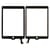 Factory Grade Digitizer Black for iPad Air 2