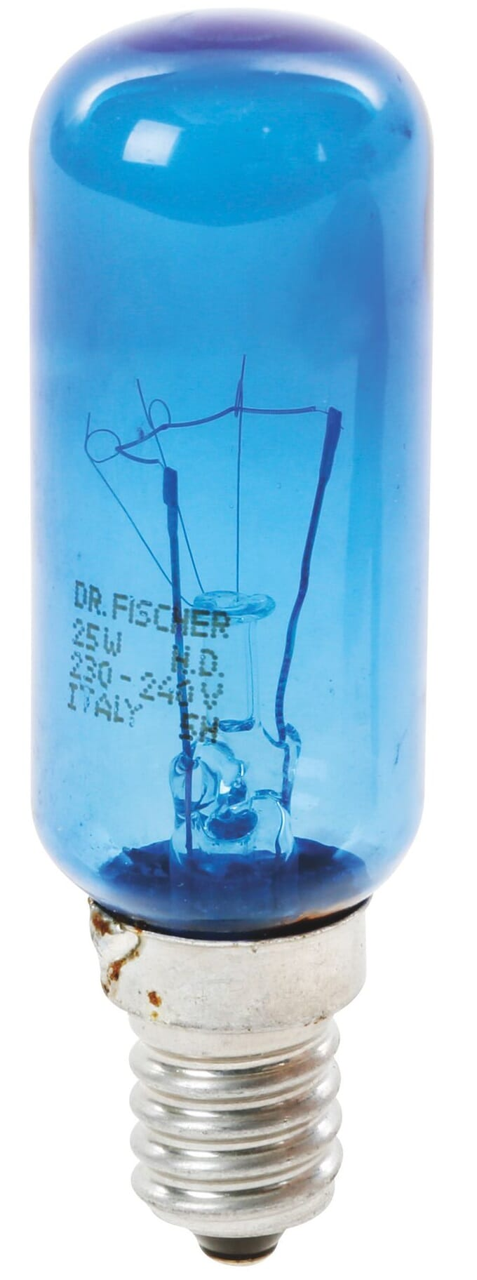 Kühlschrank Glühbirne 25w : Bosch siemens lampe w e twindis