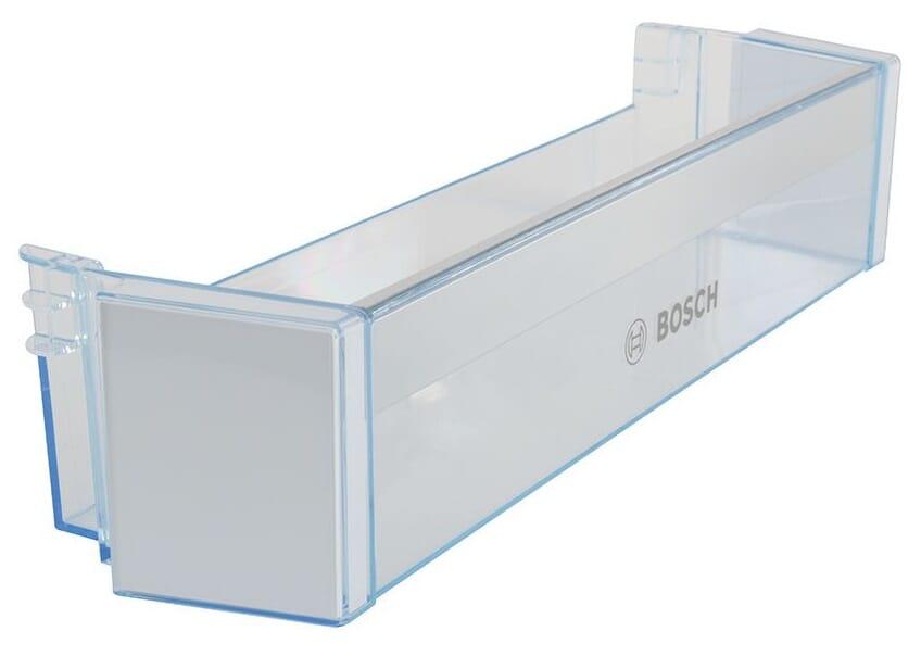 Bosch Kühlschrank Kge39ai40 : Bosch flaschenhalter mm twindis
