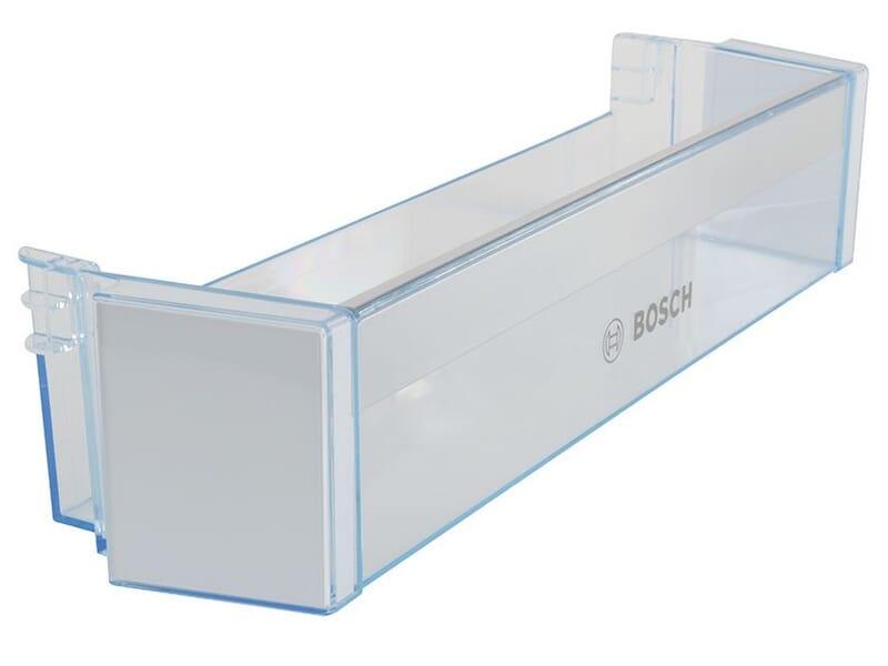 Bosch Kühlschrank Flaschenhalter : 00704760 bosch flaschenhalter 470x120x100mm twindis