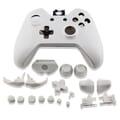 Microsoft Xbox One Behuizingen en casings