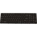 Sony Vaio SVE171E13M interne Tastaturen