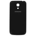 Samsung Galaxy S4 Mini i9195 Boîtiers
