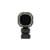 Galaxy S4 GT-I9505 achterkant Camera