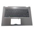 Acer Spin 3 14-51 interne Tastaturen