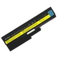 Lenovo ThinkPad T500 Ordinateur portable batteries