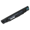 Acer Aspire TimelineX 5820TG-438G64MI Laptop accu's