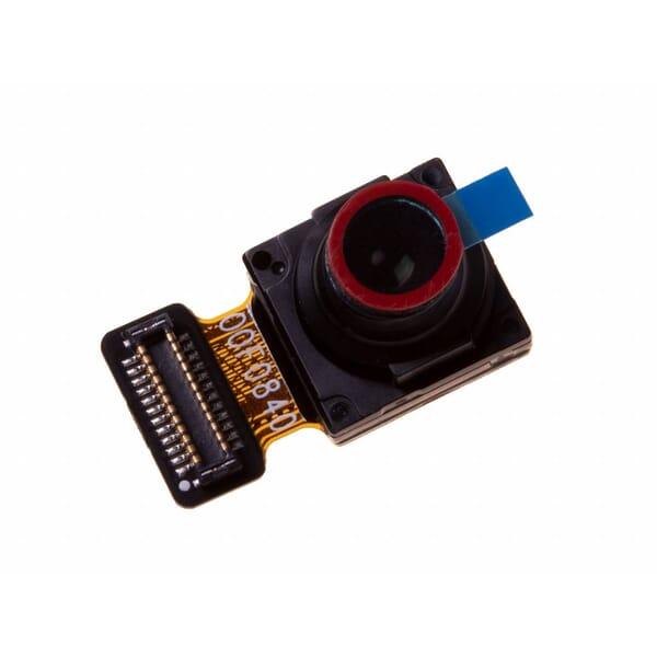 Huawei P20 / P20 Pro Camera Module Voorkant 24M