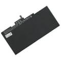 HP EliteBook 840 G3 Notebook Akkus