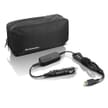 Lenovo Laptop Slim Travel Adapter 65W