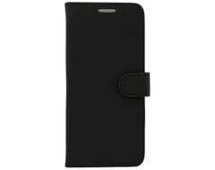Jibi Schutzhülle schwarz Samsung Galaxy S8+