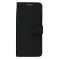 Samsung Galaxy S9 Schutzhüllen