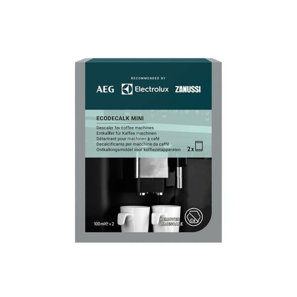 Ontkalker voor inbouw koffiemachine M3BICD200