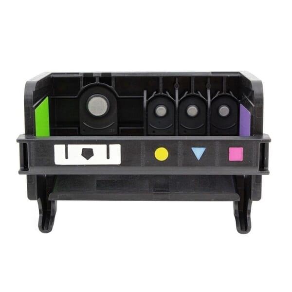 HP Printkop CN643A
