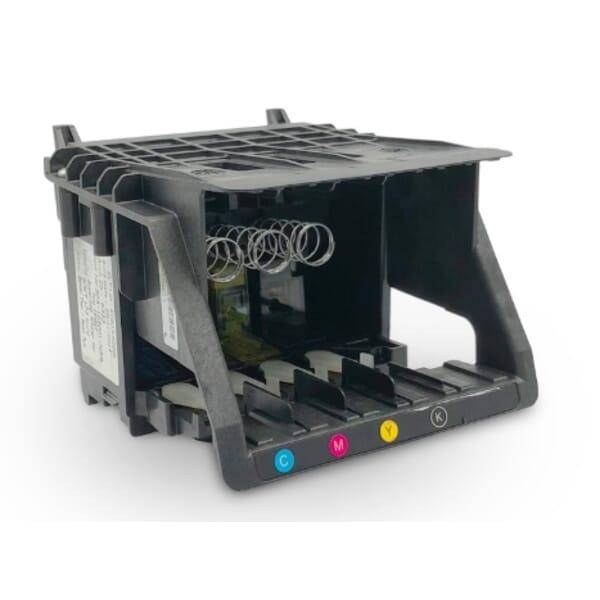 HP Printer Printkop M0H91A