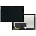 Microsoft Surface Pro 3 LCD-Displays