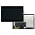 RepPar Tablet LCD + Digitzer Assembly for Microsoft