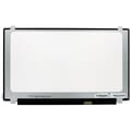 Acer Aspire E5-575-32GJ Laptop schermen