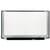 LCD Screen 15.6inch 1920x1080 Matte 30Pin eDP