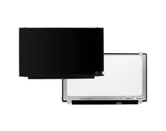 15.6 Inch LCD Scherm 1920x1080 Mat 30Pin eDP