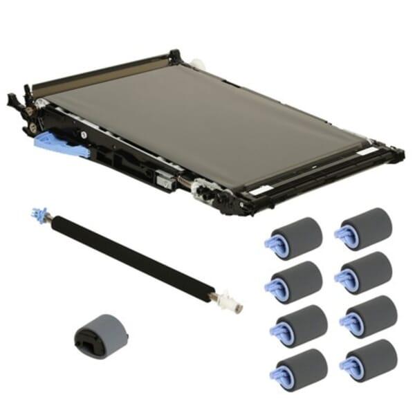 HP Transfer Kit