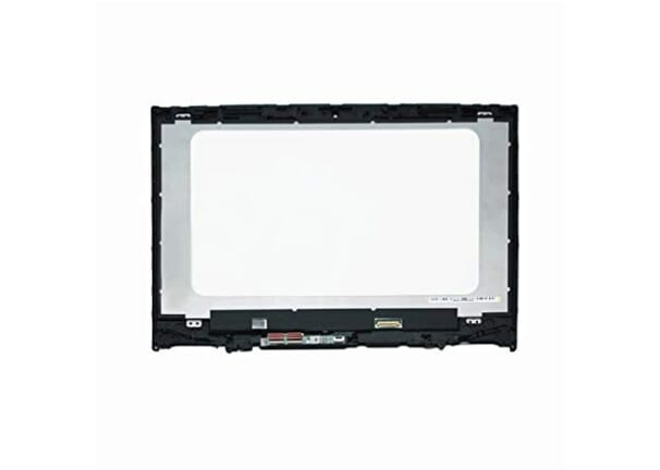 Lenovo 14.0 inch LCD Scherm Assembly 1920x1080 Touch