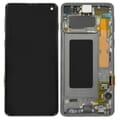 Samsung Galaxy S10 Handy Displays