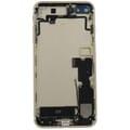 Apple iPhone 7 Plus Gehäuseteile