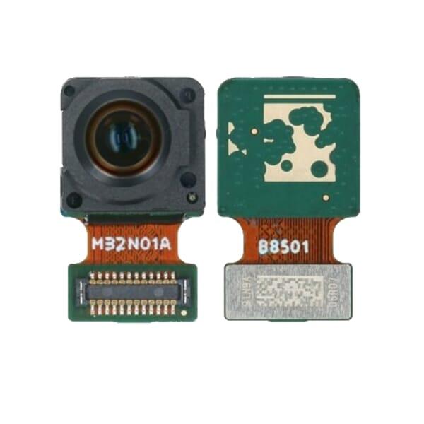Huawei P30 / P30 Pro Camera Module Voorkant 32M
