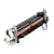 HP Fuser RM1-8062-000CN