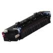 Ricoh Fuser 220V voor Ricoh Aficio SP C220s/C240/C242/C252DN