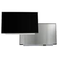 Lenovo Ideapad 330S-15IKB LCD-Displays