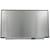 LCD Screen 15.6inch 1920x1080 Matte 30Pin