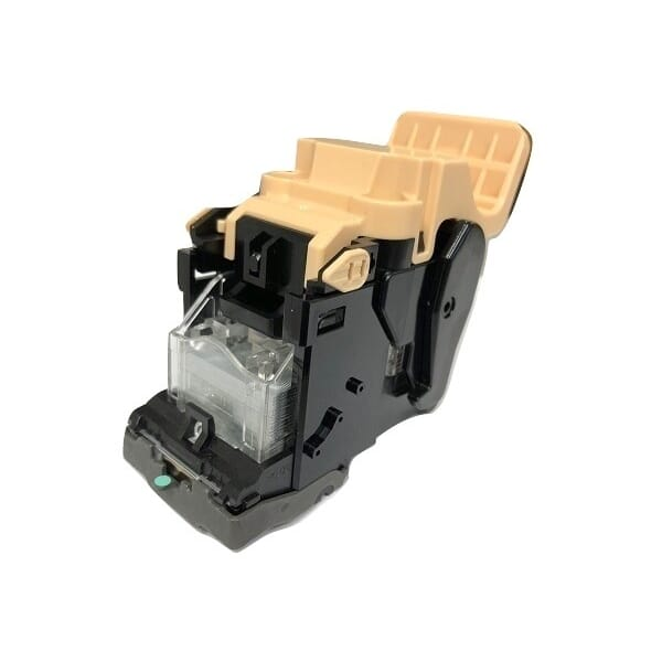 Xerox Printer Nietcartridge