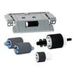HP Printer Pick-up Roller Kit voor HP Color LaserJet CM3530xx/CP3525xx