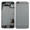 Apple iPhone 6 Plus Gehäuseteile