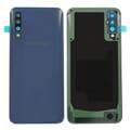 Samsung Galaxy A50 Gehäuseteile