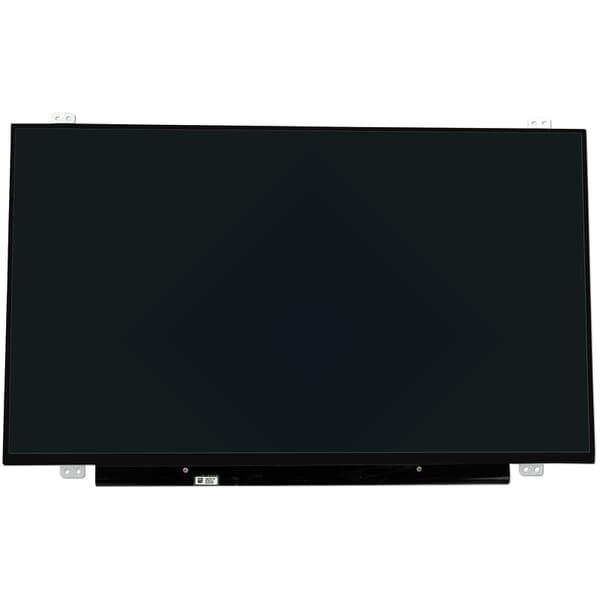 14 0 Inch LCD Scherm 1600x900 mat 40Pin SLIM voor Lenovo ThinkPad  T420/T420s/T430/T430s