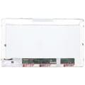 Acer Aspire V3-771G-53216G50Makk Laptop schermen