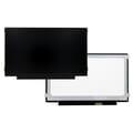 Lenovo IdeaPad 120S-11IAP 81A400CGMH LCD-Displays