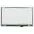 LCD Screen 14.0inch WXGA (1366x768) HD LED SLIM
