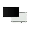Lenovo IdeaPad 330S LCD-Displays